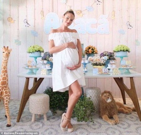 kids celebrations-venuerific-blog-babyshower-jungle-candice