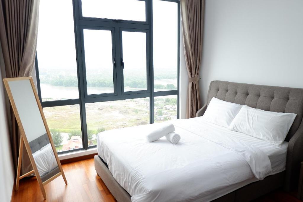 team-bonding-venuerific-blog-johor-bahru-3pax-apartment