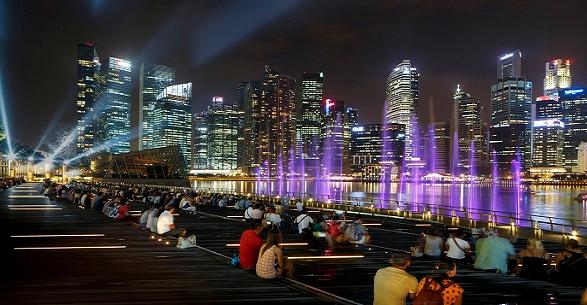 NDP-fireworks-venuerific-blog-event-plaza-river