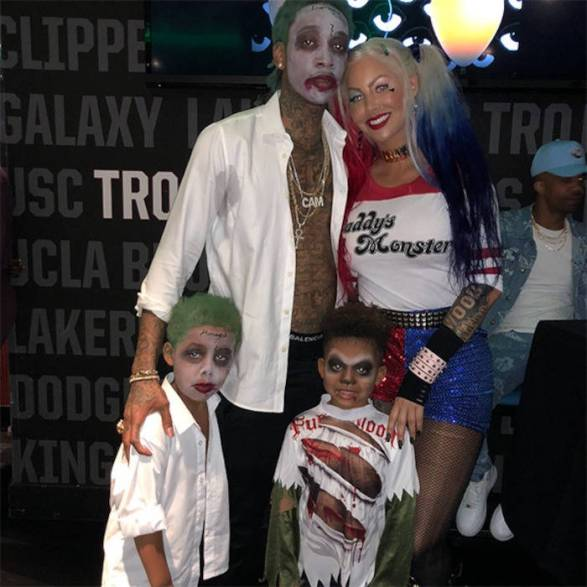 kids celebrations-venuerific-blog-birthday-suicide squad-wiz khalifa
