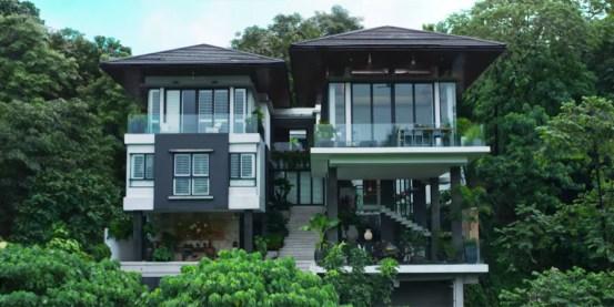 belanda-house-kuala-lumpur-crazy-rich-asians-singapore-locations-venuerific.