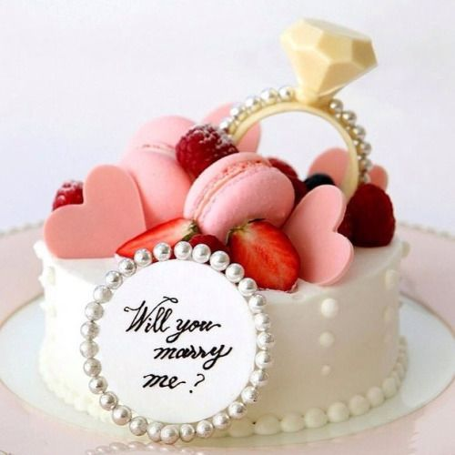 will-you-marry-me-cake