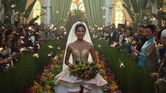 chijmes-wedding-scene-crazy-rich-asians-singapore-locations-venuerific