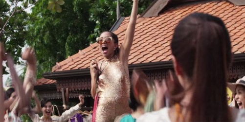 bachelorette-scene-four-seasons-langkawi-malaysia-crazy-rich-asians-singapore-locations-venuerific.