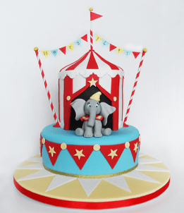 Disney-themed-party-venuerific-blog-dumbo1