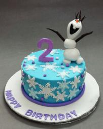 Disney-themed-party-venuerific-blog-frozen3