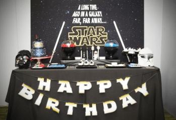 Disney-themed-party-venuerific-blog-star-wars3