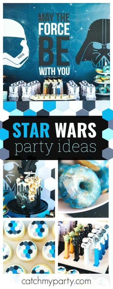 Disney-themed-party-venuerific-blog-star-wars4