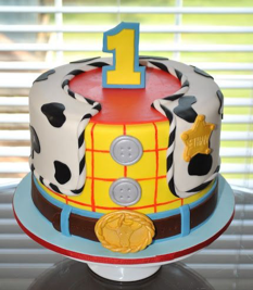 Disney-themed-party-venuerific-blog-toy-story1