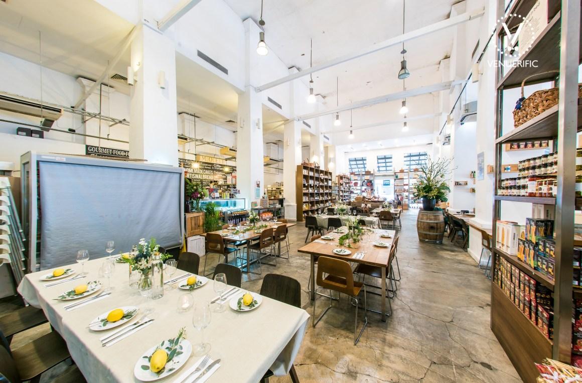 Valentines-day-dinner-venuerific-blog-jones-the-grocer
