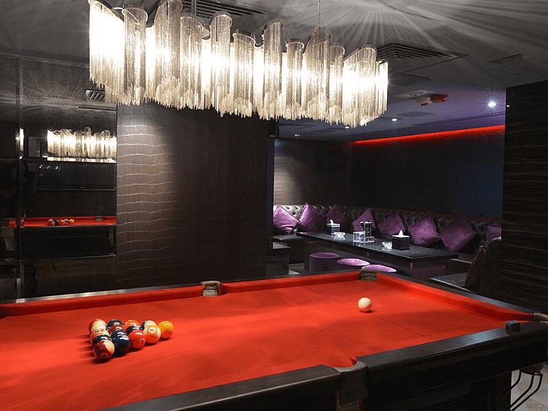 karaoke party room hong kong