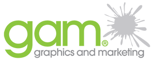 GAM Graphics and Marketing Implements VeraCore's SaaS Fulfillment Solutions
