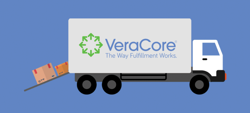 VeraCore Announces Relocation of Office Headquarters