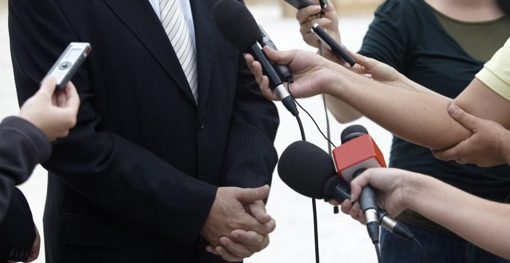 Direito de Resposta Entrevista