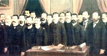 Constituição de 1891 República Velha 1