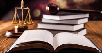 carreiras jurídicas em agosto