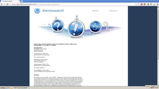 Screenshot: Branchenbuch_RB_Medienverlags_GmbH
