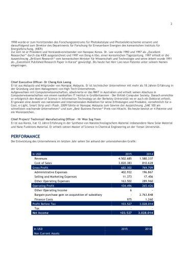 Scan: Fact Sheet Nanopac Seite 2/3