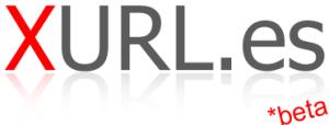 En Xurl.es podrá acortar tus URL favoritas