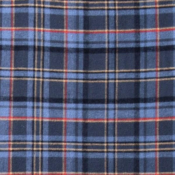 Portuguese Flannel Difference Art Of Making