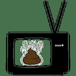 závislost na televizi, závislost na seriálech