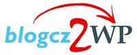 blocz2WP