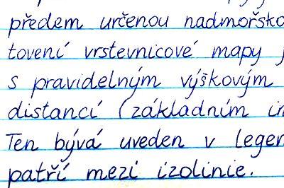 Comenia script