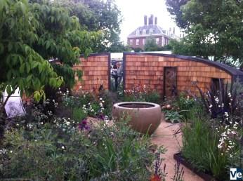 Музыкальный - The WellChild Garden