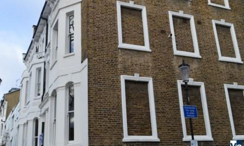 Налог на покупку жилья в Великобритании