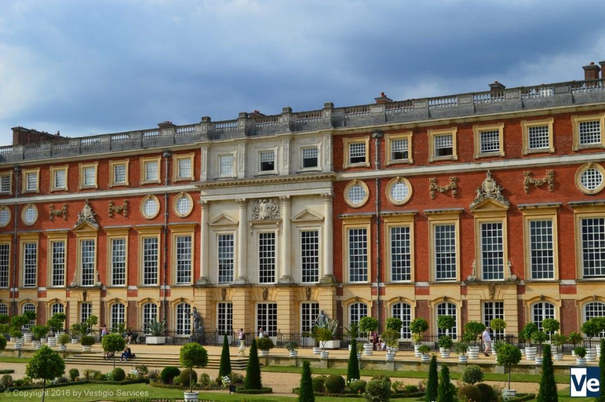 Английские окна: висячий саш Sash windows