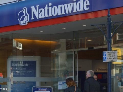 Выбор банка в Великобритании