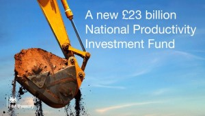 national-productivity-investment-fund