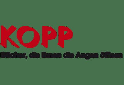Wasserkrieg in Europa: Warum uns die Wasserprivatisierung den Hahn abdreht