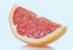 Grapefruitkern-Extrakt