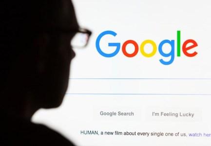 Der Großangriff auf die Naturheilkunde – Wie Google die Alternativmedizin abstraft