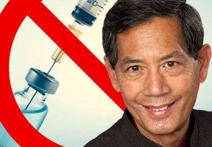 Horror-Risiken: Nach Corona-Impfung bekämpft Körper eigene Zellen