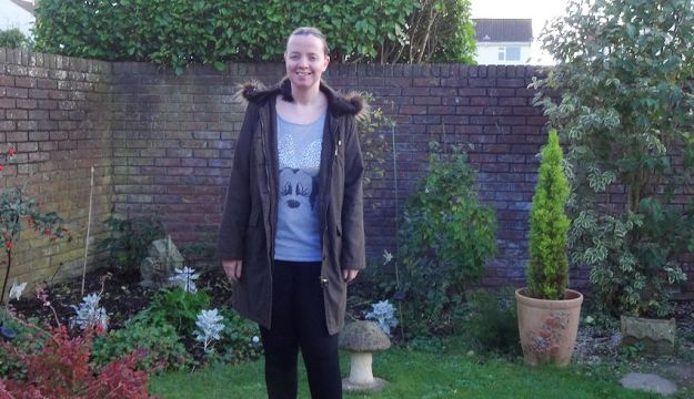 outfit for gardening photo 1