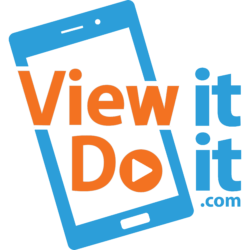 ViewItDoIt Blog