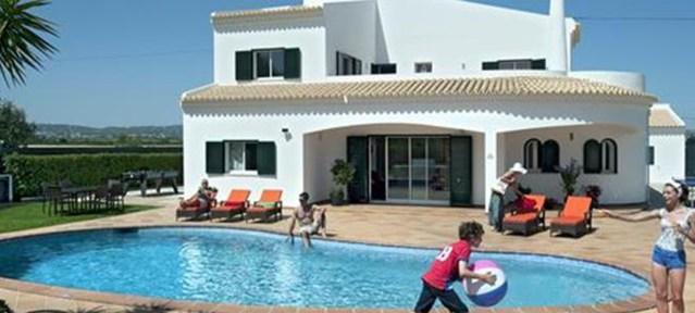 Villa Plus – As Seen On TV!