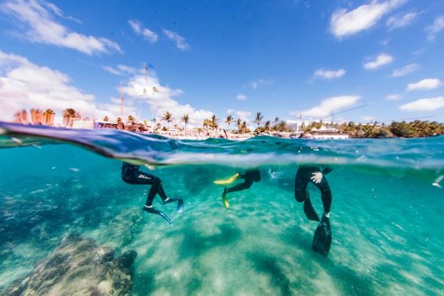 6 reasons your next villa holiday should be in Lanzarote