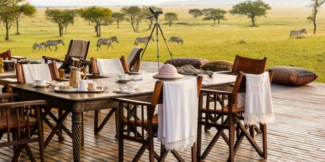 Image result for Singita Sabora Tented Camp, Grumeti Game Reserve