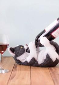 vinho para gatos