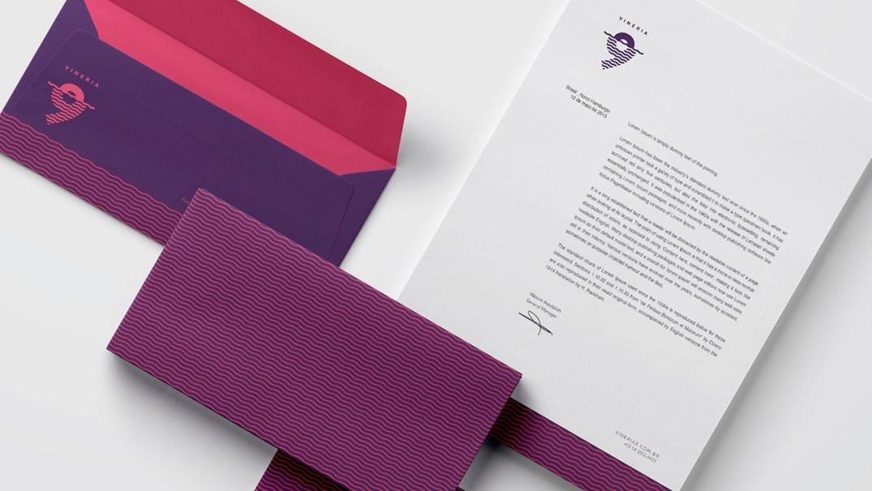 estudio-gilnei-silva-design-premiado_bornancini_vineria-9_03