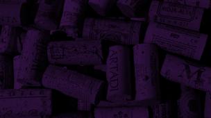 Vinho Tinto: tudo que você precisa saber