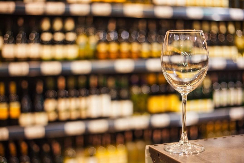 Wine South America - Feira Internacional do Vinho 2018