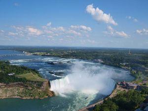 NiagaraFalls_Ontario