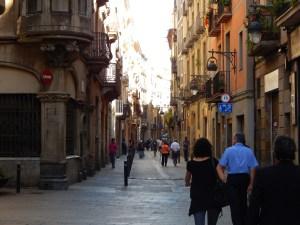 BarcelonaBlog1