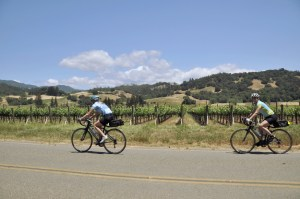 California-cyclists-red-winery-rd-900x600