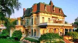 madrona-manor-exterior_10