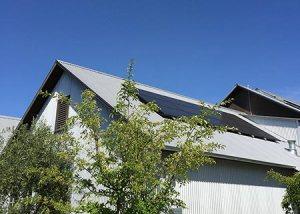 nvv_solar_panels